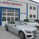 Auto Simpatia Rent a Car&#10Место: Caldas da Rainha&#10Фотография: Auto Simpatia Rent a Car