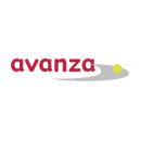Avanza logo Фотография: Avanza