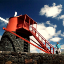 Azores - Certified by Nature 写真: Turismo dos Açores