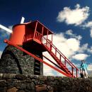 Azores - Certified by Nature Фотография: Turismo dos Açores