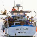 Belo Sado Место: Setúbal Фотография: Belo Sado