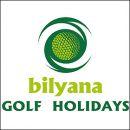 Bilyana Golf Holidays Место: Oeiras Фотография: Bilyana Golf Holidays