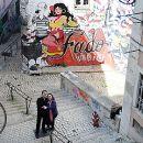Baixa_Mouraria&#10Lieu: Lisboa&#10Photo: Lisbon Photo Memories