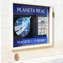 Planeta Real – Viagens e Turismo, Lda.&#10地方: Tomar&#10照片: Planeta Real – Viagens e Turismo, Lda.