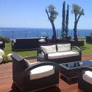 Madeira Regency Cliff Place: Madeira