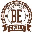 Be Chill - Restaurante & Bar&#10Local: Parede