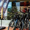 BeElectric_ebikes shop&#10Photo: BeElectric_ebikes shop