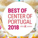 Best of Center of Portugal 2018 - p