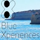 BlueXperiences&#10地方: Armação de Pêra&#10照片: BlueXperiences