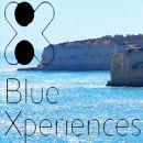 BlueXperiences&#10Lieu: Armação de Pêra&#10Photo: BlueXperiences