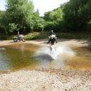 Buggy & Bike Expedition Место: São Bartolomeu de Messines Фотография: Buggy & Bike Expedition