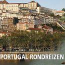 C&O TravelPortugal-Reizen.Travel