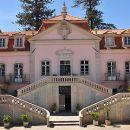 Palácio Marquês de Pombal Place: Oeiras Photo: CM Oeiras