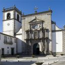 Igreja de São Domingos&#10地方: Viana do Castelo&#10照片: José Manuel Dias / C. M. Viana do Castelo