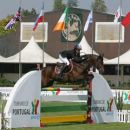 CSIO - International Showjumping Competition of Lisbon