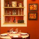 Café Alentejo&#10Place: Évora&#10Photo: Entidade Regional de Turismo do Alentejo