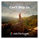 Can't Skip Portugal