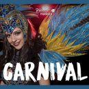 Carnaval Madeira 2019