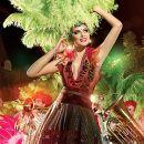 Carnaval da Madeira&#10Local: Funchal&#10Foto: Turismo da Madeira
