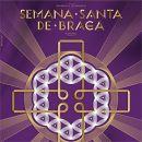 Festas da Semana Santa Ort: Braga Foto: ® Comissão da Semana Santa / WAPAphoto
