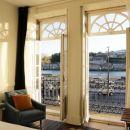 Casa Dom Azulejo&#10Lieu: Porto&#10Photo: Casa Dom Azulejo