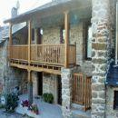 Casa do Alpendre