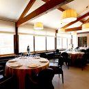 Restaurante da Casa da Ínsua&#10地方: Penalva do Castelo&#10照片: Restaurante Casa da Insua