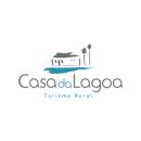 Casa da Lagoa Luogo: Mira Photo: Casa da Lagoa