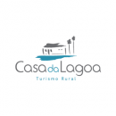 Casa da Lagoa Place: Mira Photo: Casa da Lagoa