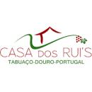 Casa dos Rui's Luogo: Tabuaço Photo: Casa dos Rui's