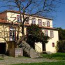 Casa de Camilo - Museu Luogo: São Miguel de Seide, V. N. Famalicão