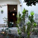 Casa Museu Miguel Torga Luogo: Coimbra