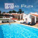 Casas Fruta Luogo: Cela / Coimbra Photo: Casas Fruta