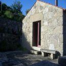 Casinha de Mozelos