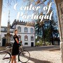 Centro de Portugal &#10Фотография: Turismo Centro de Portugal