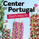Centro de Portugal - Don't Missi It!  Photo: Turismo Centro de Portugal