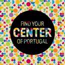 Centro de Portugal Roundtrip Фотография: Turismo Centro de Portugal