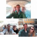 City Expedition, Lda&#10場所: Lisboa&#10写真: City Expedition, Lda