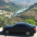 Clevertours - Viagens e Turismo&#10地方: Maia&#10照片: Clevertours - Viagens e Turismo