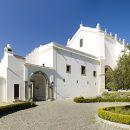 Convento de Nossa senhora do Espinheiro&#10地方: Évora