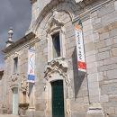 Núcleo Museológico Favaios, Pão e Vinho 地方: Favaios