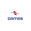Damas Logo&#10Photo: Damas