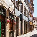 Descobertas Boutique Hotel Luogo: Porto Photo: António Oliveira