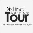 Distinct Service Tour Фотография: Distinct Service Tour