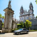 Douro Feeling Photo: Douro Feeling