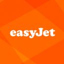 easyjet_logo Foto: easyjet