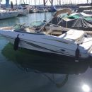 Elegance Boat Foto: Elegance Boat