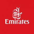 Emirates Logo 照片: Emirates
