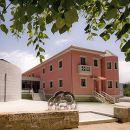Primavera Perfume Hotel&#10地方: Vidago