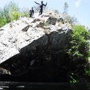 Epic Land Luogo: Vila Nova de Poiares Photo: Epic Land